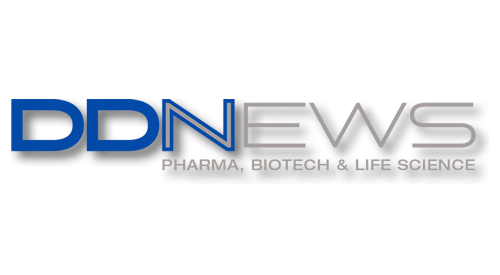 ddn-news-logo.png