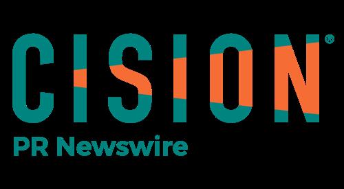 cision-PRNewswire-logo.png