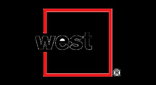 globenewswire-logo.png