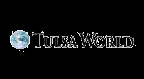 tulsa-wold-logo.png