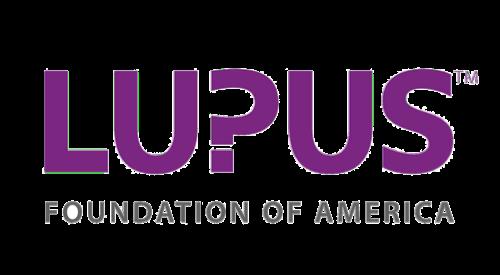 lupus-foundation-of-america-logo.png