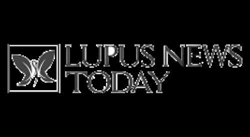 lupus-news-today-logo.png