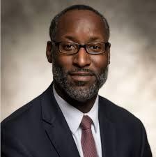 DWAYNE BOLTON - Principal Deputy Assistant Secretary, (Dept. of Energy)
