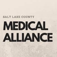 slco-medalliance.jpeg