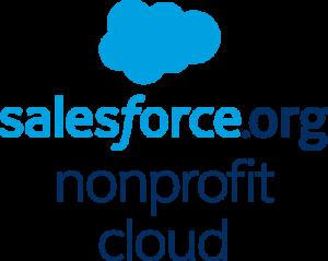 SalesforceNonprofit-Cloud-logo-300x239-1.png