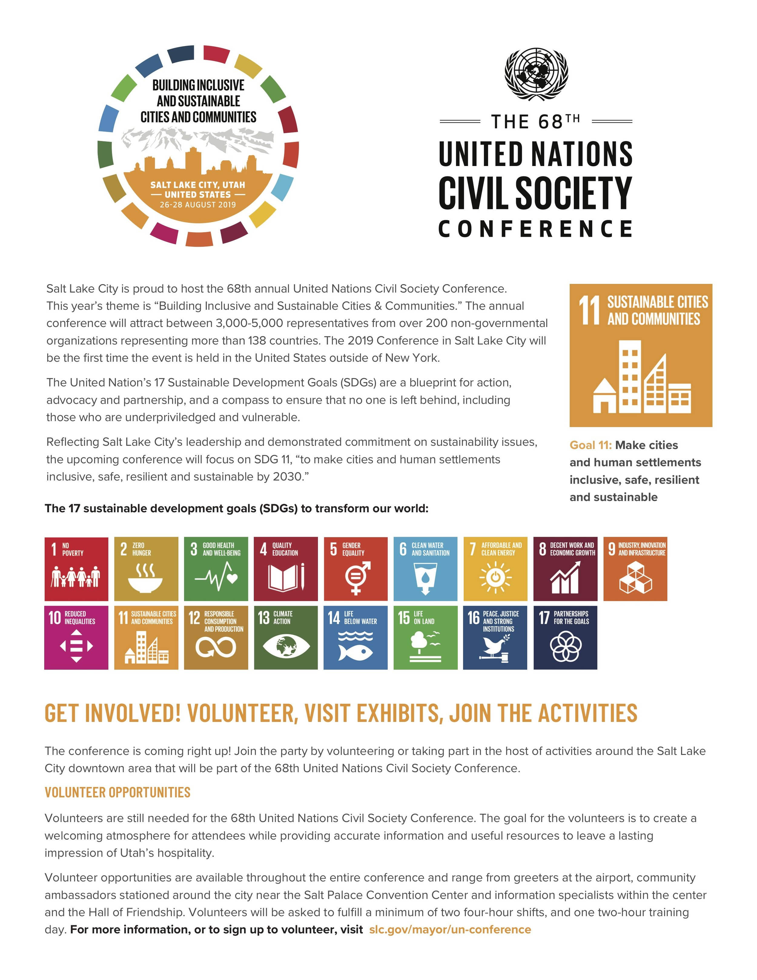 8.5x11_UN_OneSheet_CivilSocietyConference_V5.jpg