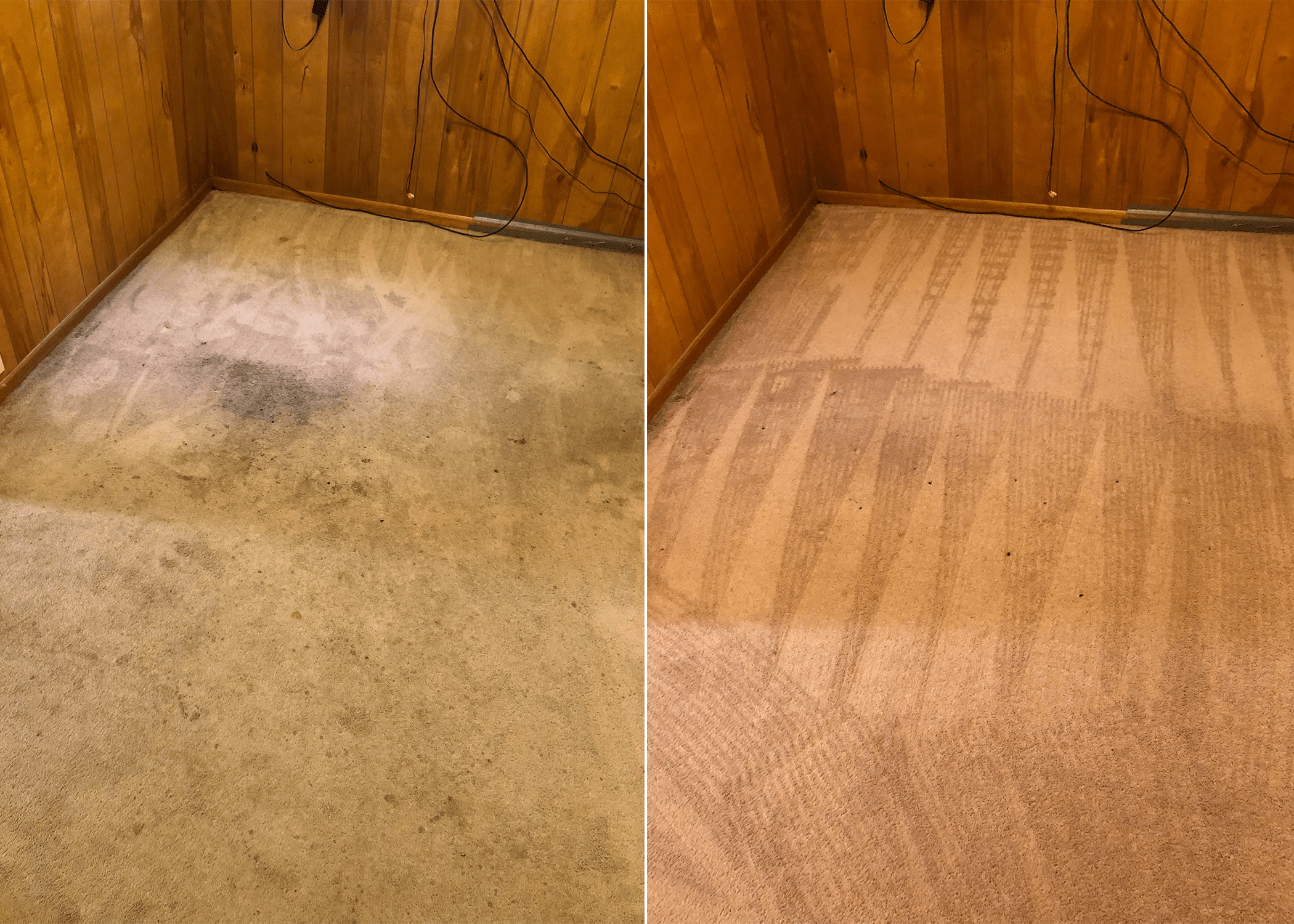 Carpet Cleaning Mt. Orab