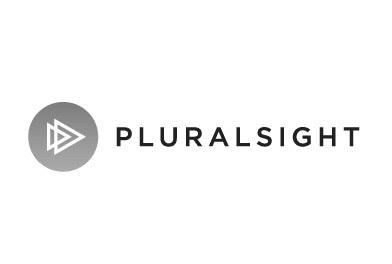 pluralsight-jpg.jpg