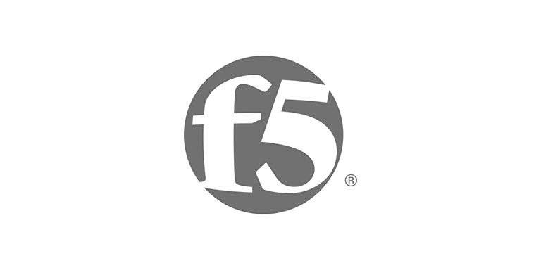 f5-logo.jpg