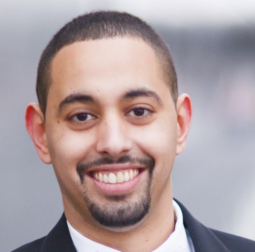 Samuel Pena, Co-Organizer   I am a Senior Sales Engineer with 7+ years in the field of technology. I started as a business analyst in the financial sector before building a career as a sales engineer for companies working to solve complex business problems. My passion is empowering the success of my customers by understanding their goals, problems and opportunities, and creating the best possible solution. Additionally, I get to teach and help mentor the up and coming tech leaders as an adjunct professor at NYU, where I teach a master class in Information Management and Data Analytics. Combining my passion of teaching others and solving challenging business problems has led me to join SENY where I have been fortunate to get to share some of my experiences and best practices in this field.