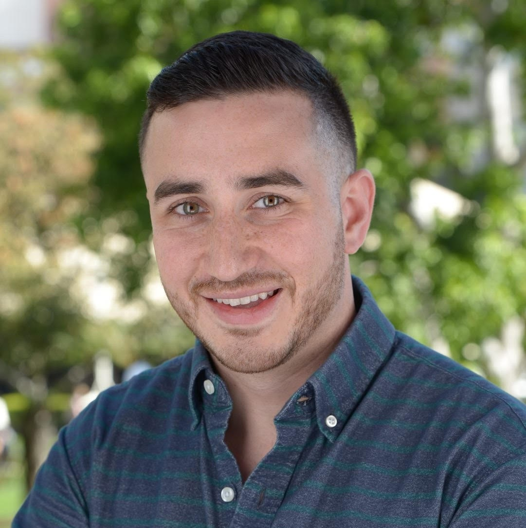 Owen McClave, Co-Organizer   As a Solutions Engineer, I love helping customers reach their goals and priorities through technological transformation. My career has allowed me to implement and solution CRM for some of the biggest, best and most innovative companies in the world. My true passion is being a leader and teaching future generations how to problem solve to progress themselves and society. The SENY network brings the best of Solutions Engineering in New York together to discuss best practices, the technology landscape and connection to an amazing group of people.