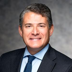 Shane J. Stroud - labor Legal Advisor