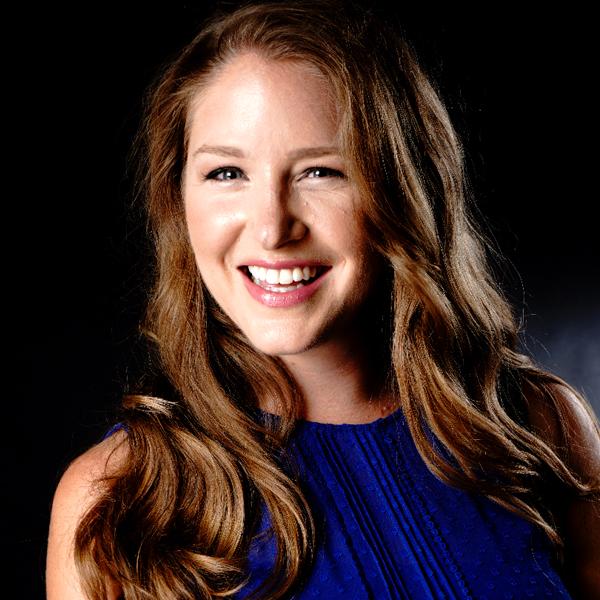 Amanda Feldman - Impact advisor