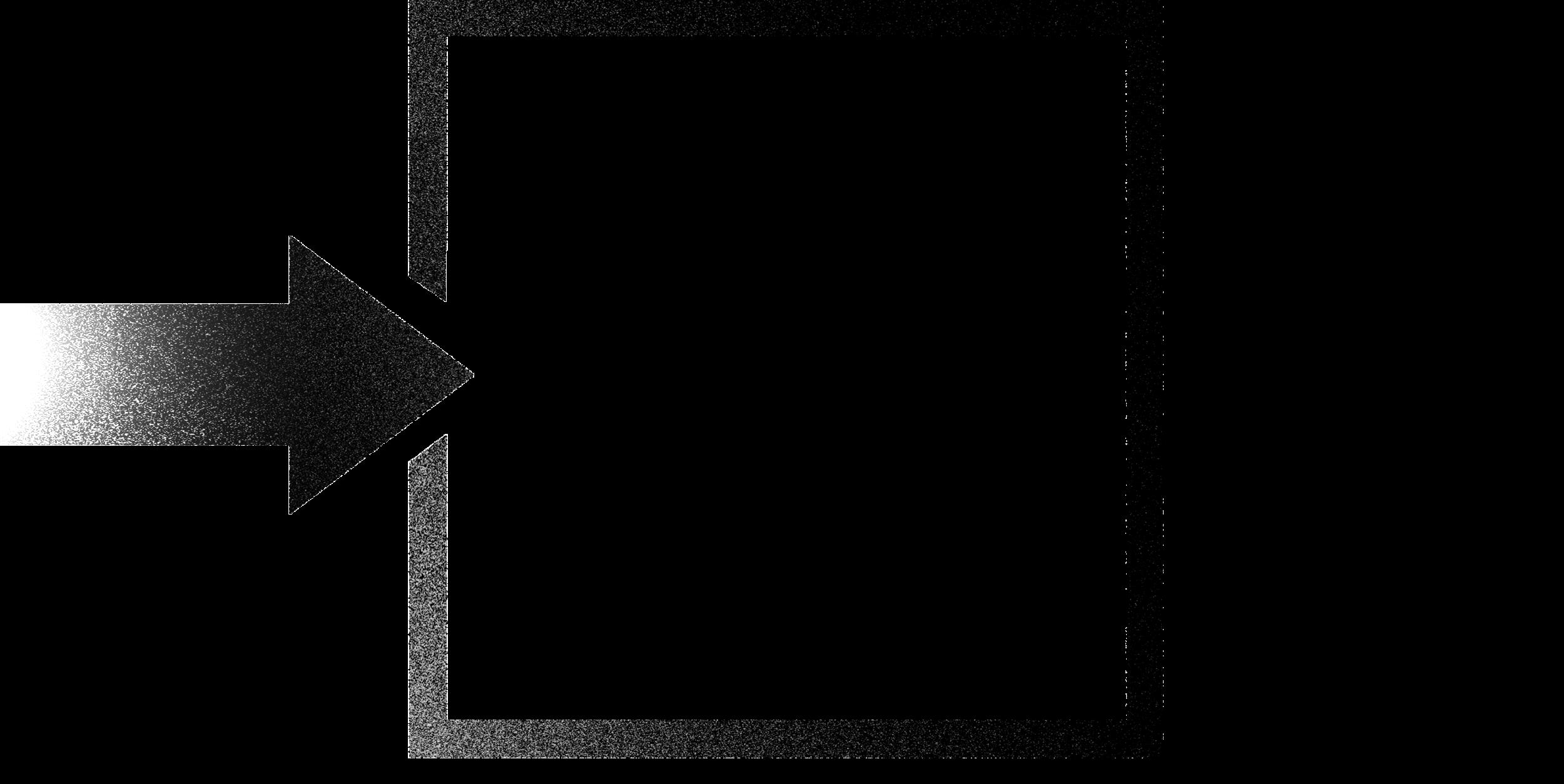 TPDI_Website_Scratch_ArrowBlackBox.png