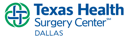 Dallas - Logo.png