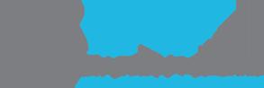 ESNT Logo.png