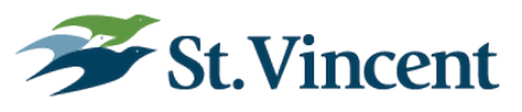 Indianapolis Logo 2.png