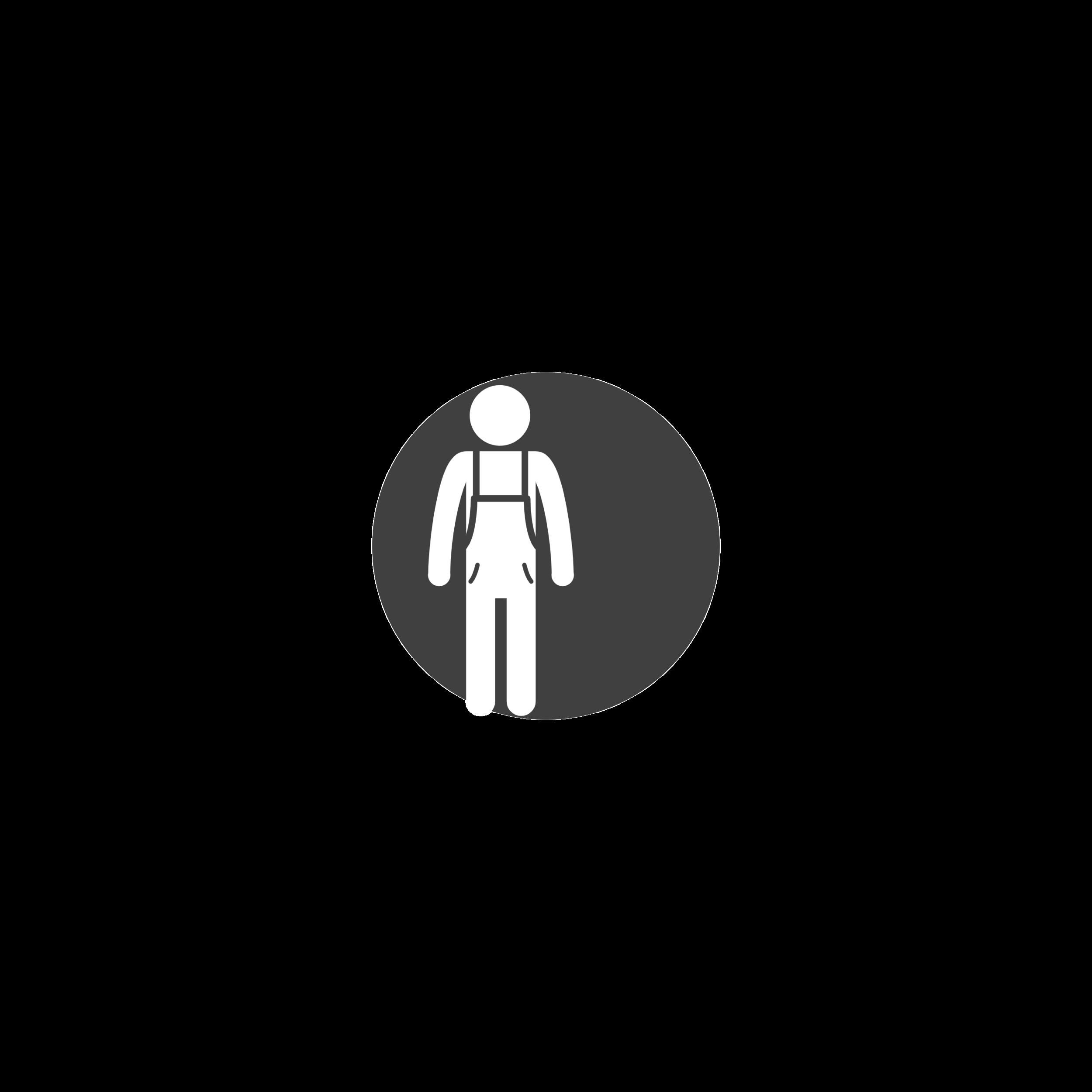 Handyman icon.png