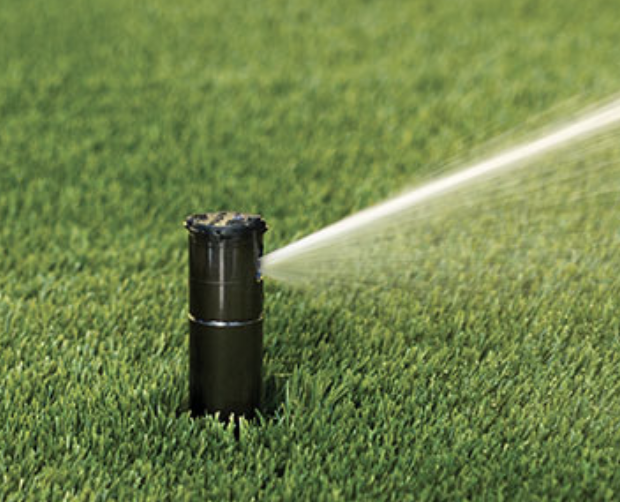 Lawn Irrigation - A smart sprinkler system gives you total control from your phone over the irrigation of your entire yard and deck. Start or suspend watering in any zone, skip a zone, repeat a zone- you have total control, whether from your back deck or up north at your cottage. Our favorite configurations allow you to set up a zone for the flowers on your deck to water all of them with a push of a button.