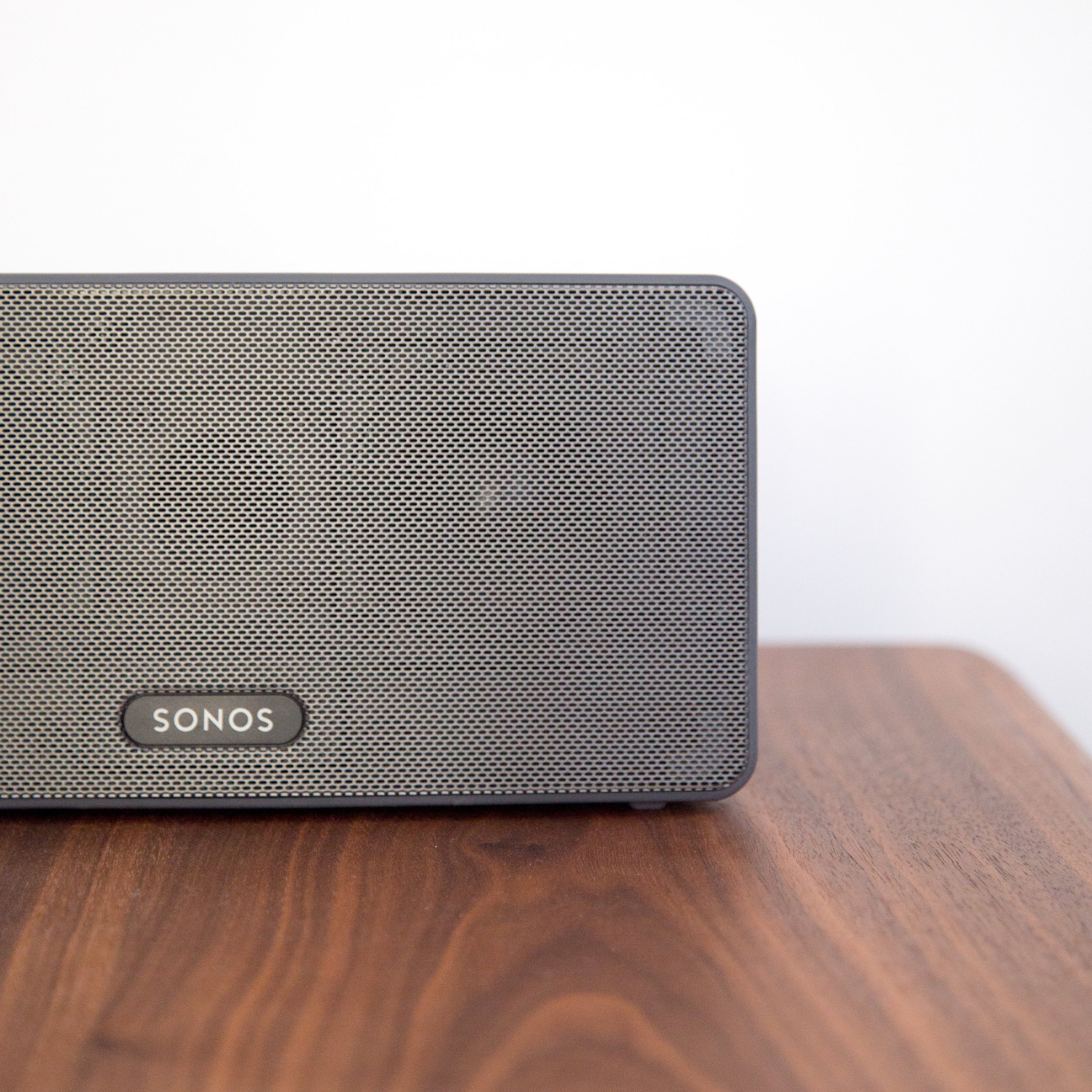 Wireless Music Streaming Indoors and Outdoors - Gone are the days when you needed to invest in expensive stereo systems and have speakers installed all over your home. You don't even have to purchase music anymore, you can stream it for free. We have found some really great wireless speakers that connect seamlessly to your phone or your Amazon Alexa and can play any type of music you desire w/ a verbal command. You won't believe the sound quality and how easy they are to use!