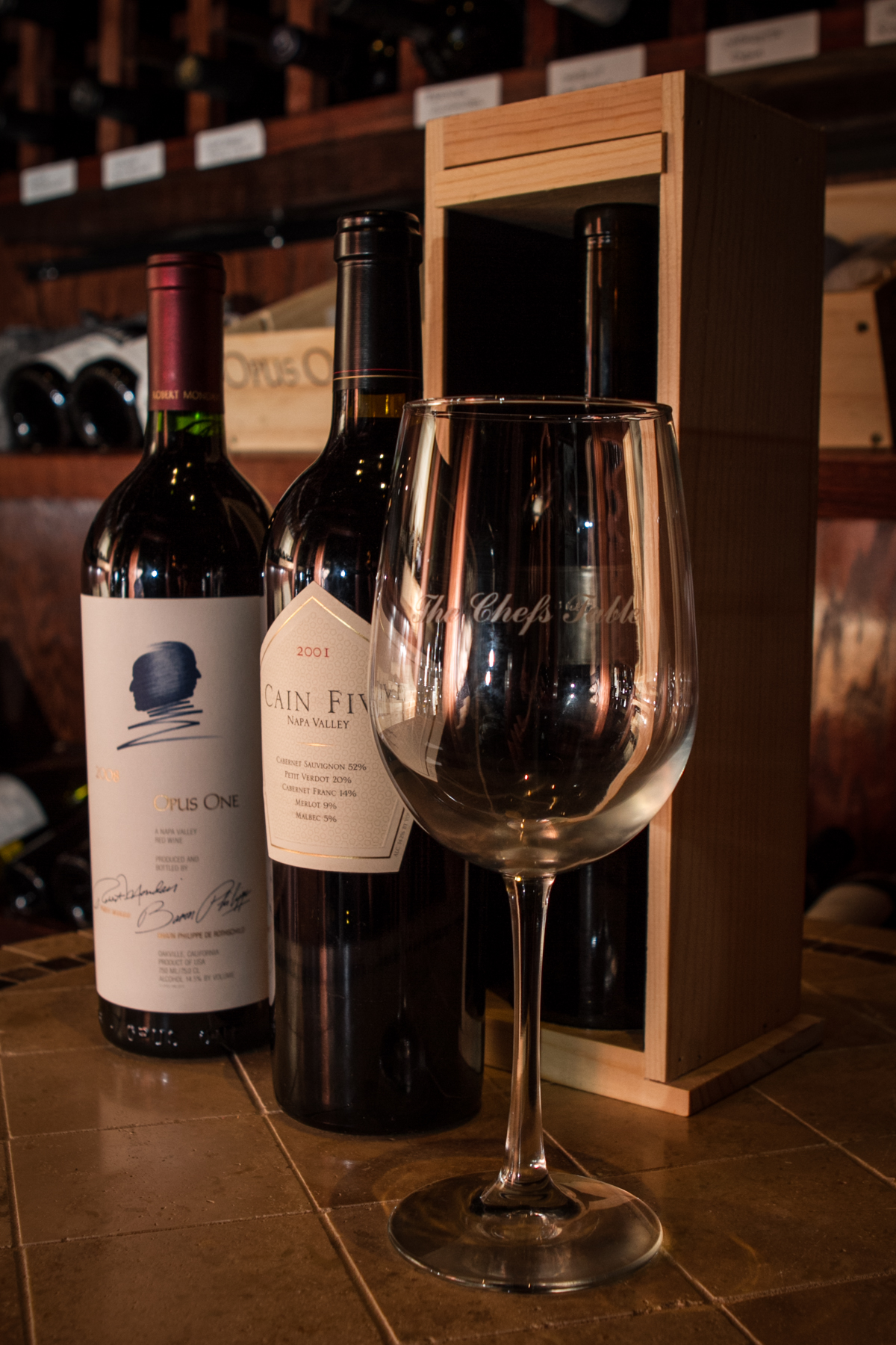 chefs-table-wines.jpg