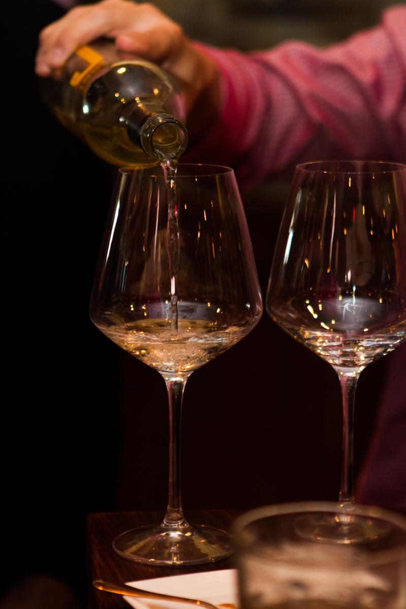 Wine-Cellar-VIP_002.jpg