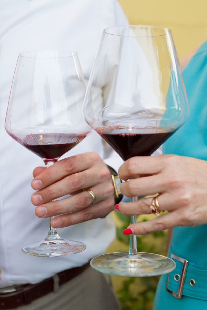 Wine-Cellar-VIP_024.jpg