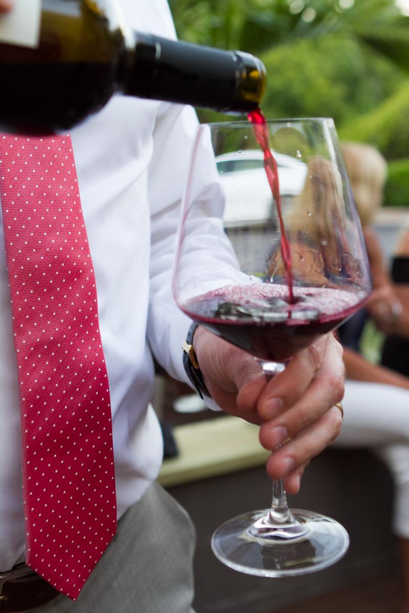 Wine-Cellar-VIP_023.jpg