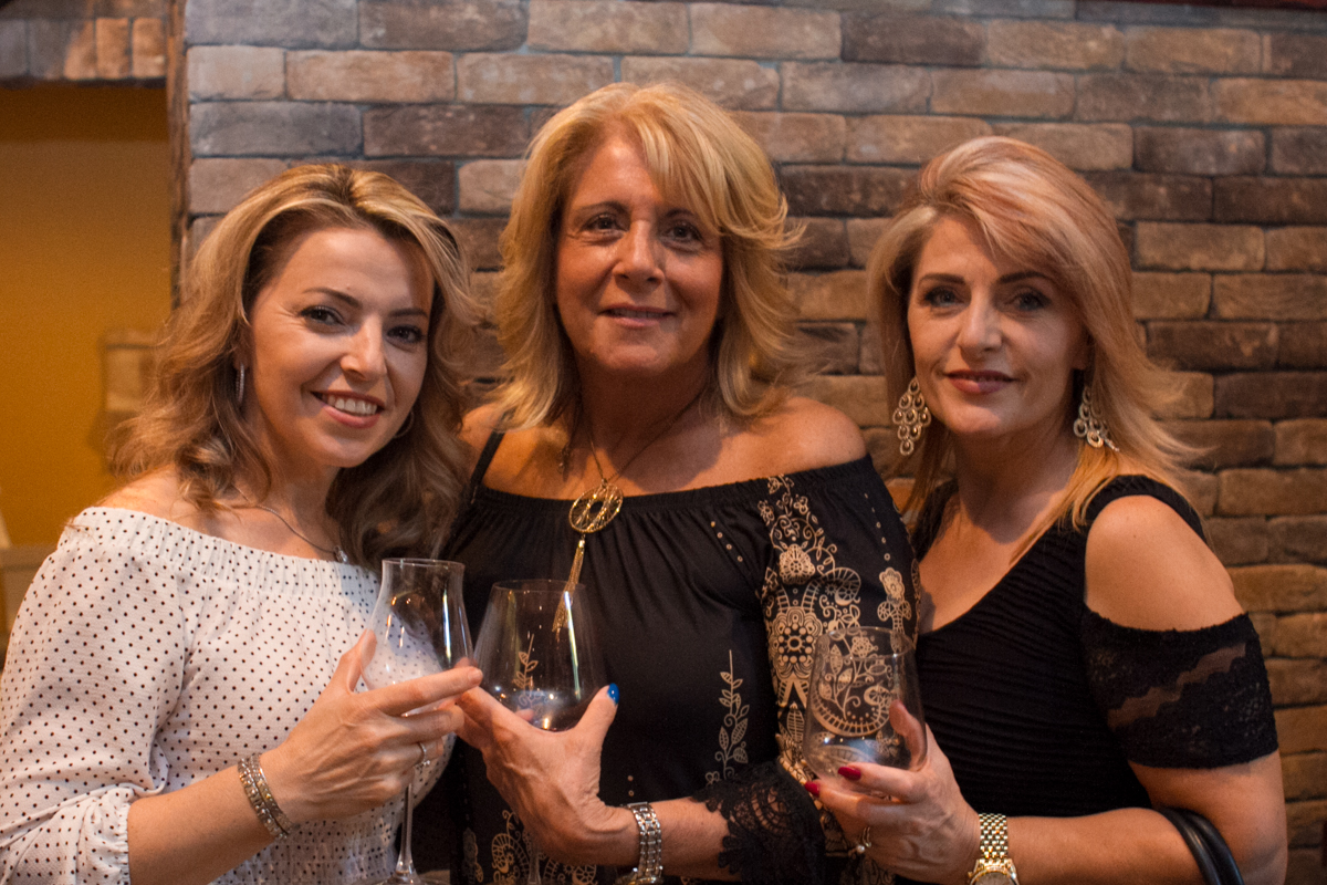 Wine-Cellar-VIP_028.jpg