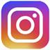 Instagram-Logo copy.jpg