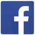 Facebook-logo copy.jpg