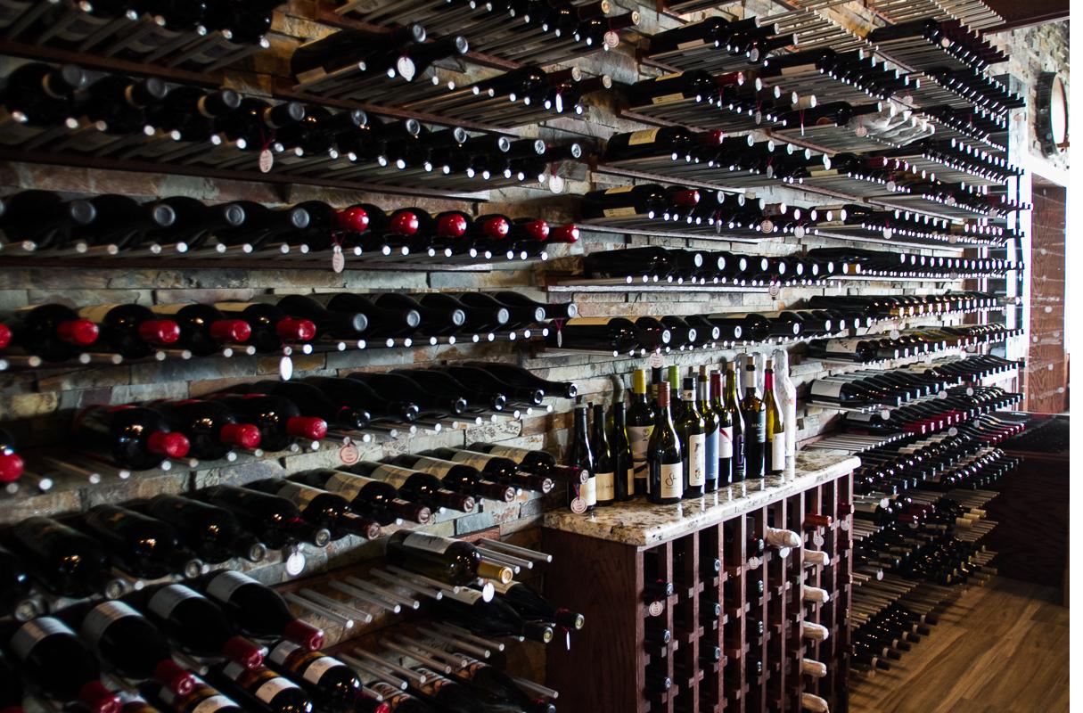 wine-cellar-suntree-1.jpg
