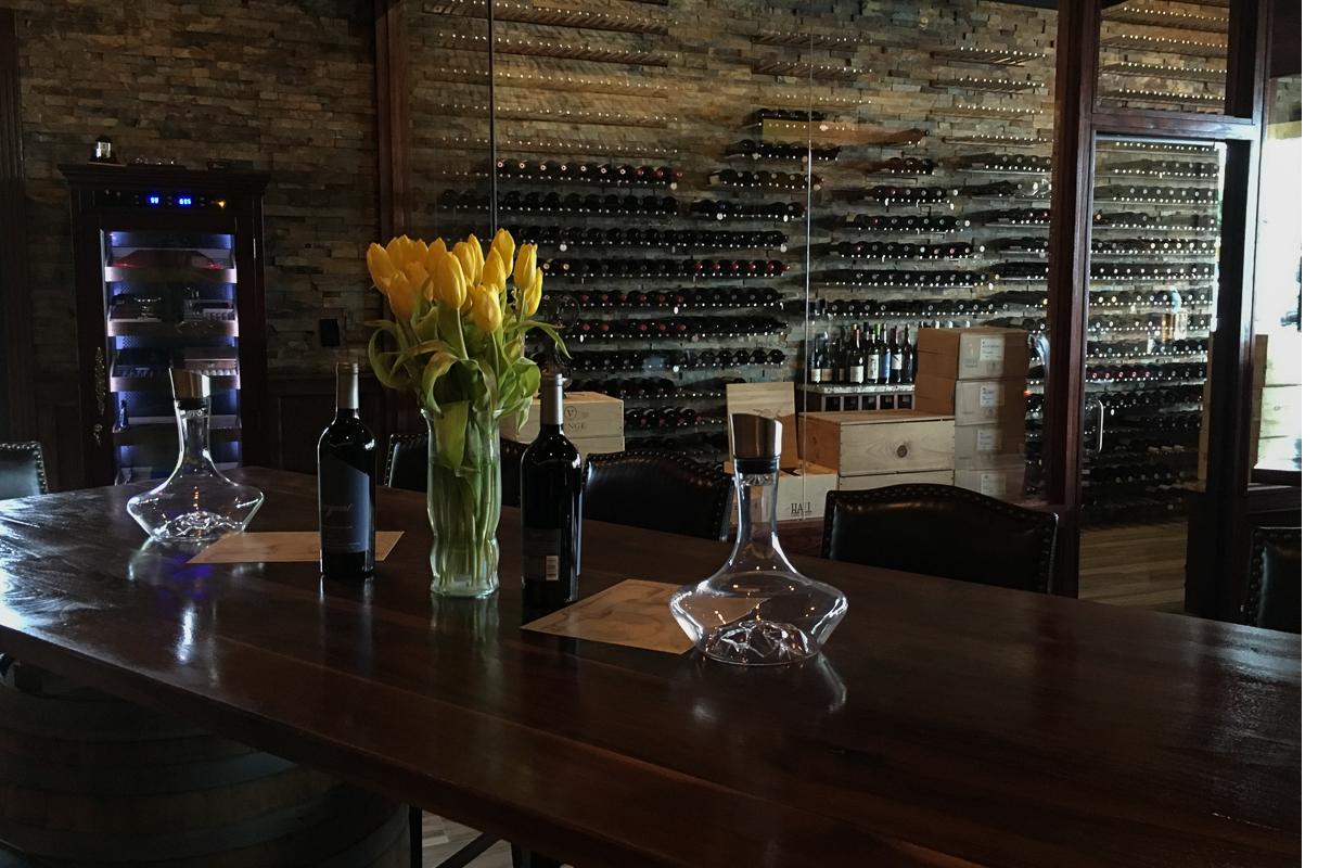 wine-cellar-suntree-4.jpg