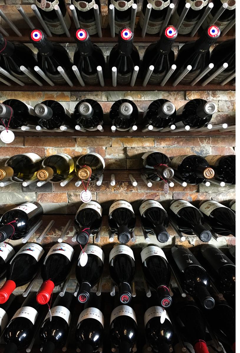 wine-cellar-suntree-5.jpg