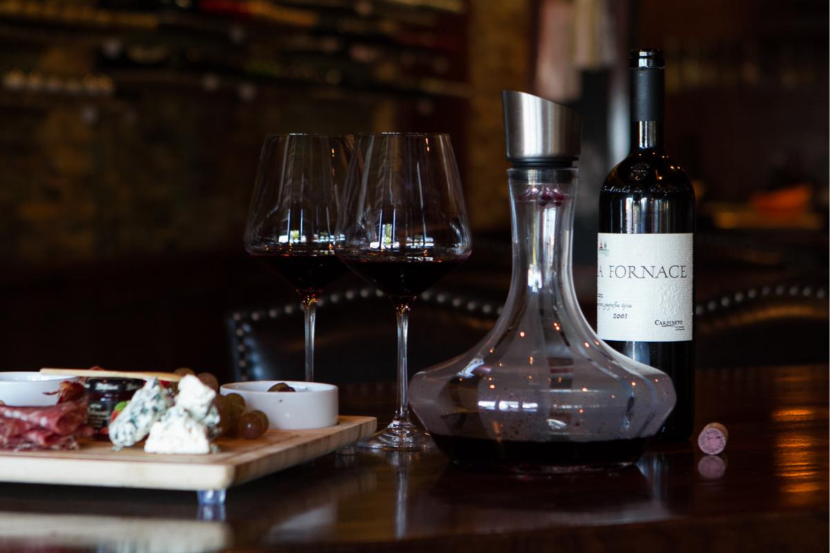 wine-cellar-suntree-7.jpg