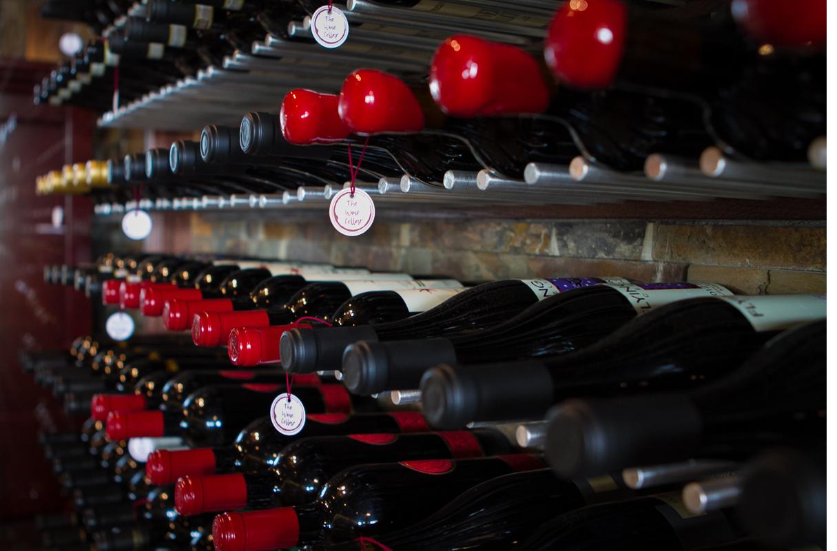 wine-cellar-suntree-8.jpg