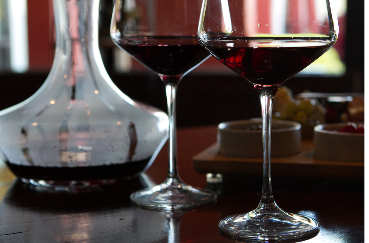 wine-cellar-suntree-9.jpg