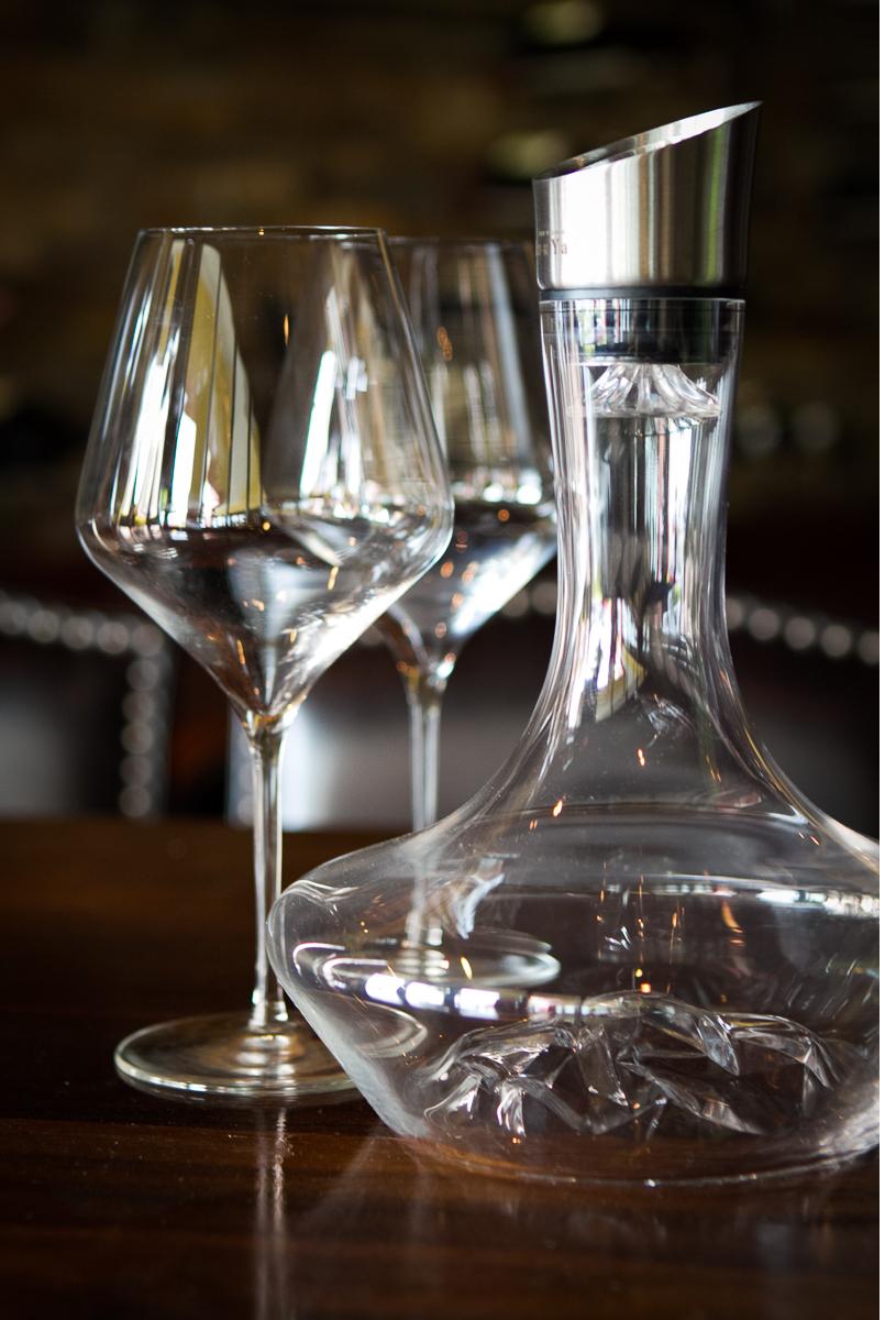 wine-cellar-suntree-10.jpg