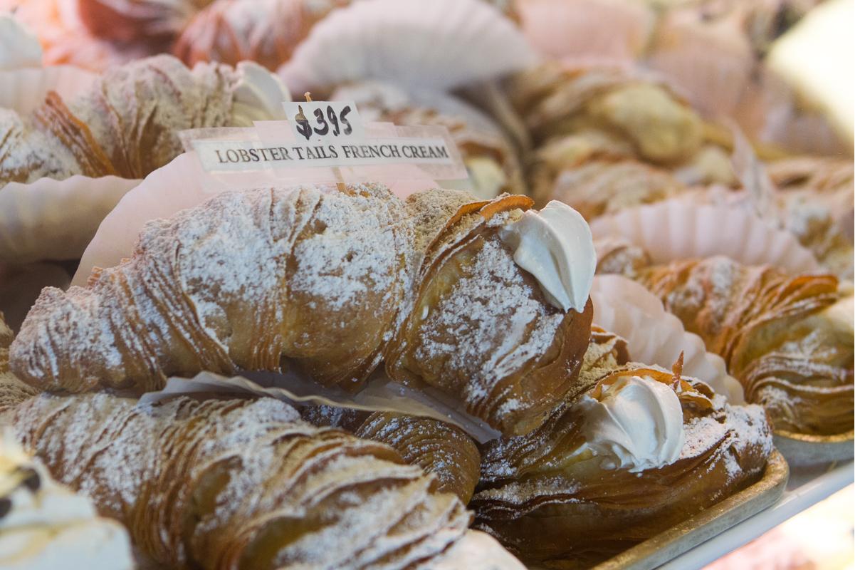 amicis-bakery-suntree-5.jpg