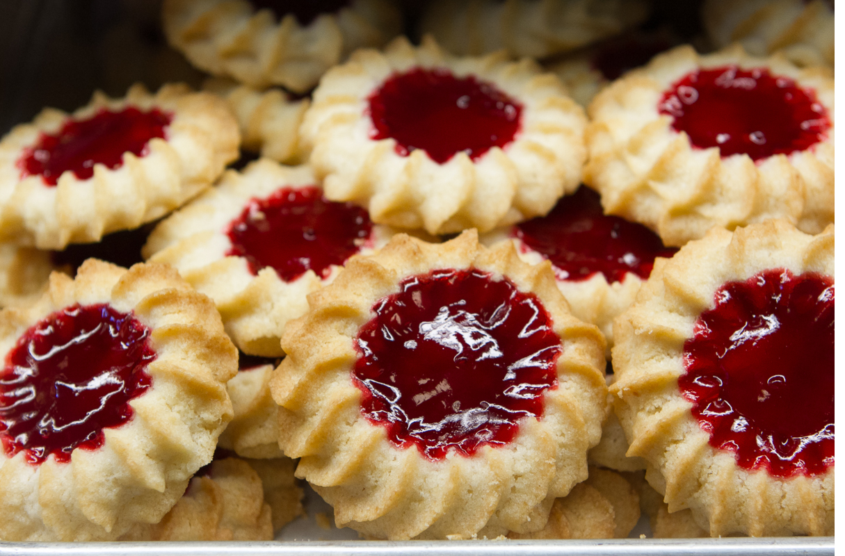 amicis-bakery-suntree-7.jpg
