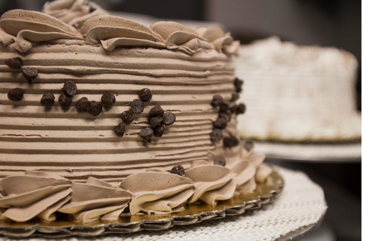 amicis-bakery-suntree-9.jpg