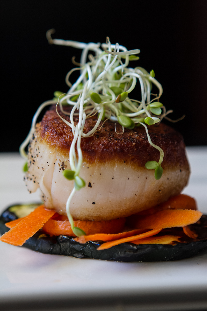 chefs-table-suntree-7.jpg