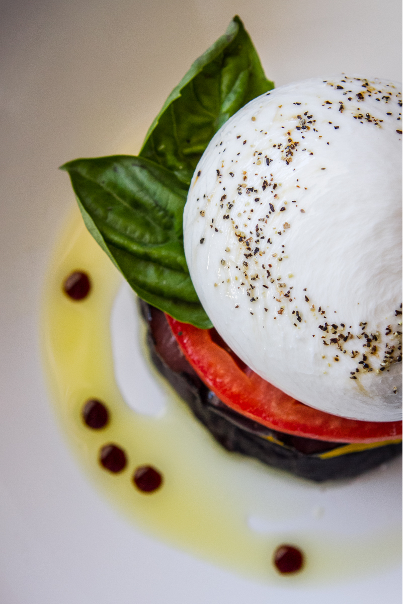 chefs-table-suntree-8.jpg