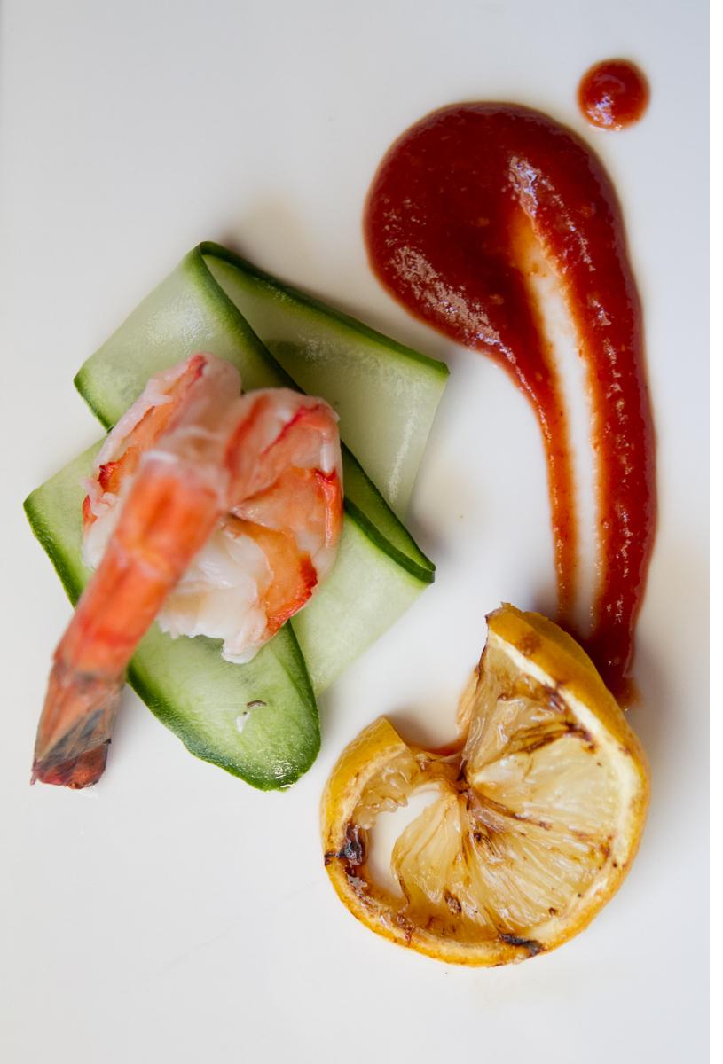 chefs-table-suntree-10.jpg