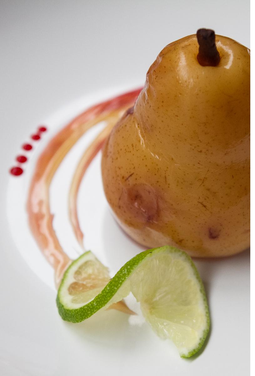 chefs-table-suntree-11.jpg