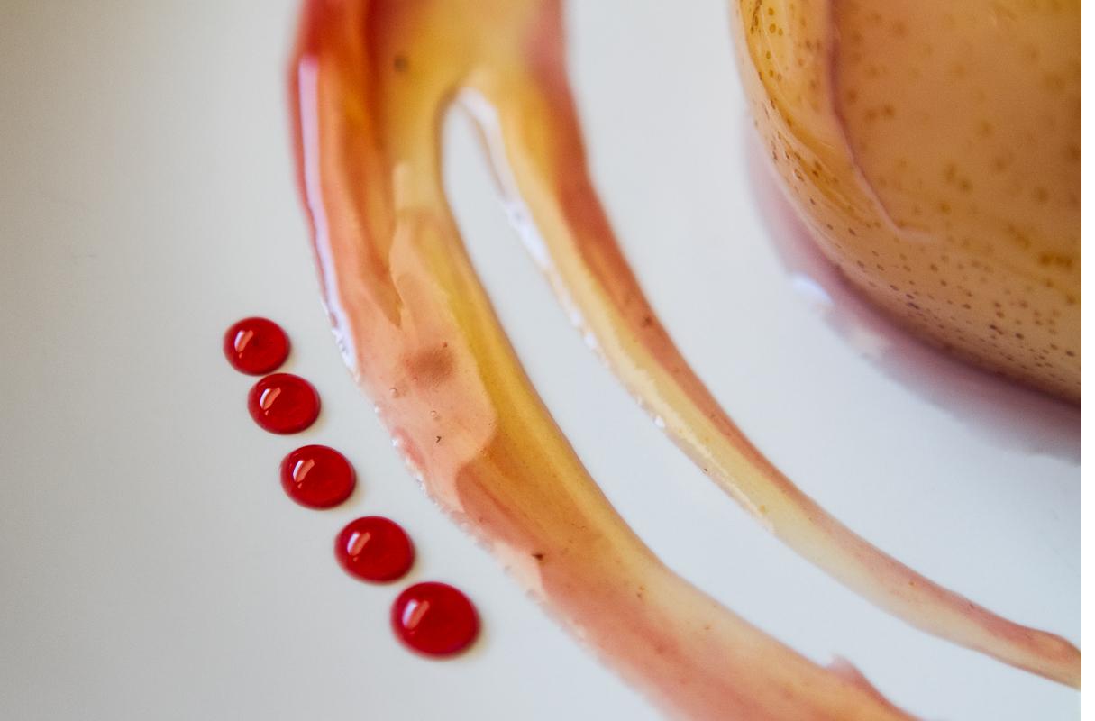 chefs-table-suntree-12.jpg