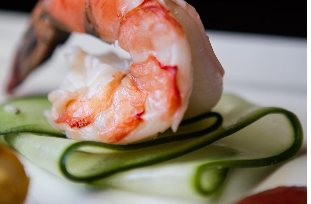 chefs-table-suntree-13.jpg