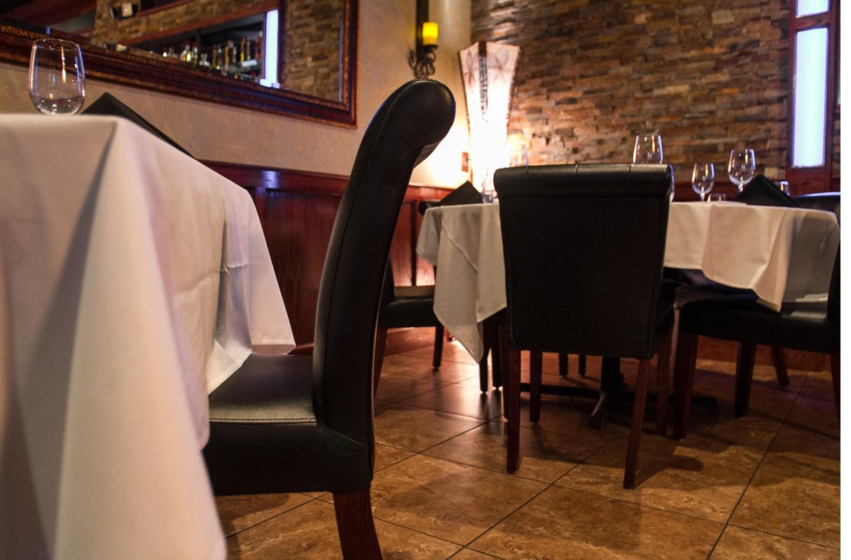 chefs-table-suntree-16.jpg