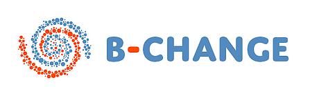 b-change logo.png