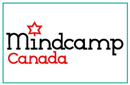 mindcamp-canada.png